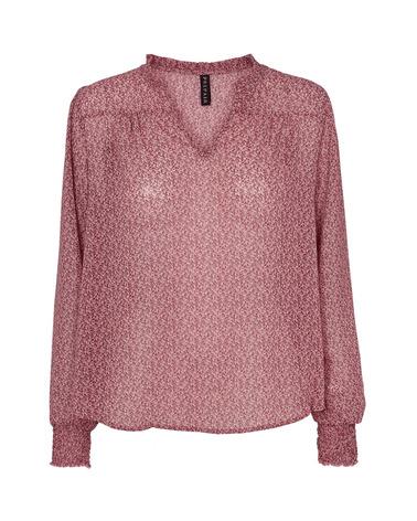 Prepair VILMA bluse 1413