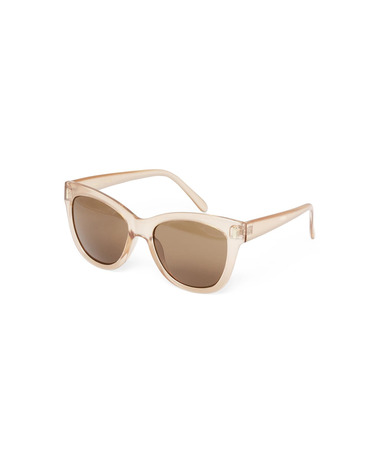 Bakoni Sunglasses