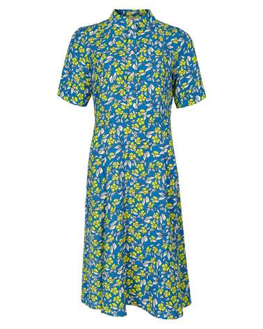 Nümph Nuaideen Dress 7220813