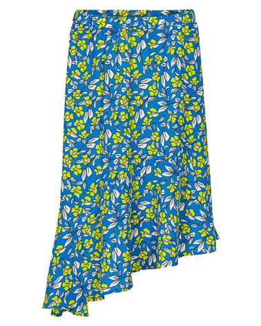 Nümph NuAideen Skirt 7220104