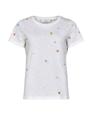 Nümph NuAlbinia T-shirt 7220303