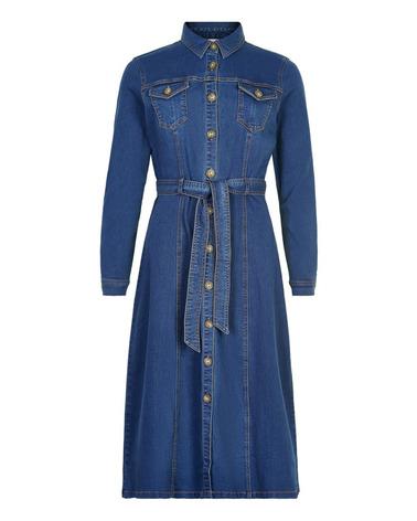 Nümph NuAyleth Dress 7220819
