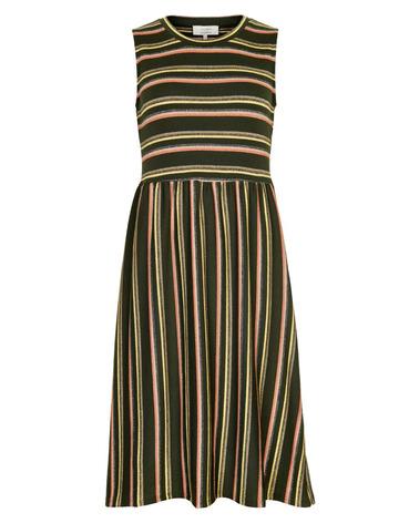 Nümph NuAinhoa Dress 7220811