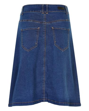 Nümph NuAyleth Skirt 7220112