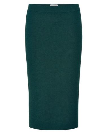 Nümph NuAddyson Skirt 7120107