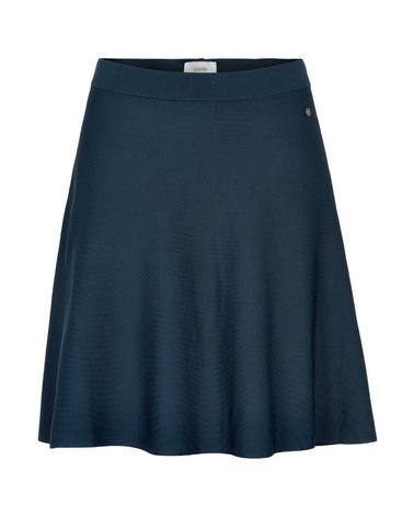 Nümph NULILLYPILLY Skirt 7120104