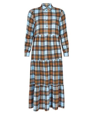 Nümph NuAlistrina Dress 7120821