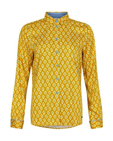 Nümph NUAILANI Shirt 7220004