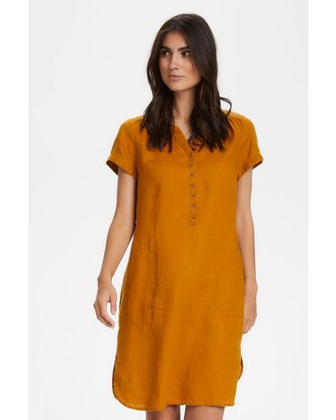 Part Two Aminas Dress 30304398
