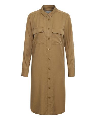 Part Two Bleona Dress 30304984