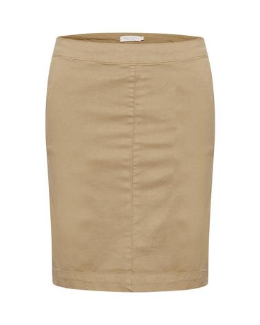 Part Two Sofala Skirt 30305075