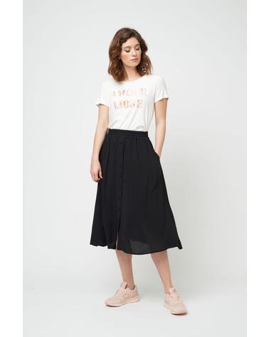 Soyaconcept Radia 74 skirt
