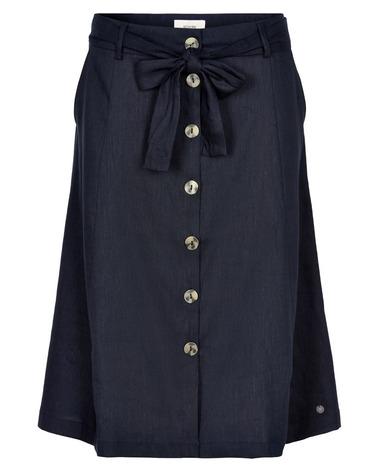 Nümph NuArianell Skirt 7220111