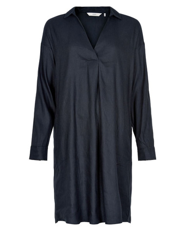 Nümph NuArianell Dress 7220831
