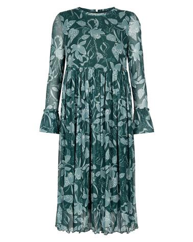 Nümph NUAADA Dress 7120801