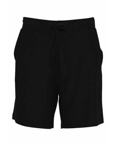Soyaconcept Gunbrit 1 Shorts