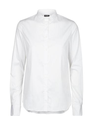 Smuk Mos Mosh Tilda skjorte i bomuld