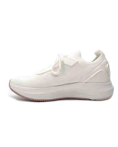 Tamaris Sneakers 1-23732-24