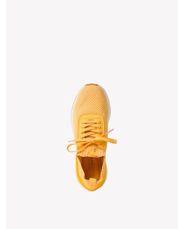 Tamaris Sneakers 1-23714-24