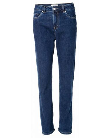 Asp Net Jeans 1020-1