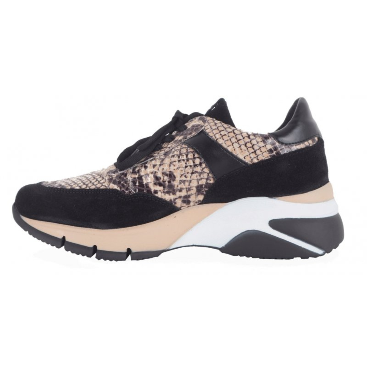 Tamaris sneakers 1-23782-33
