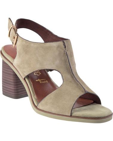 Tamaris sandal 1-28343-24