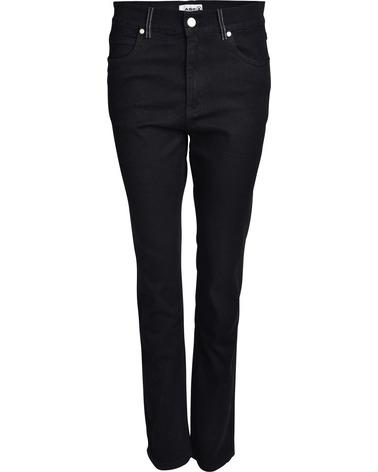 Asp Net Jeans 1020-1-10