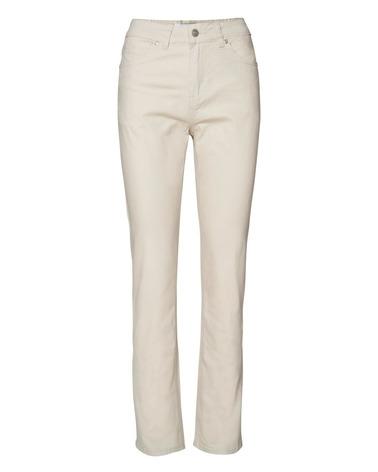 Asp Net Jeans 1020-1-05