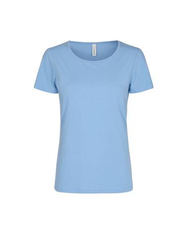 Soyaconcept Pylle 1 T-shirt