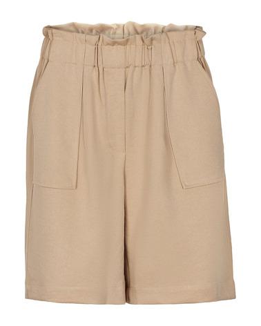 Numph Nuarlenis Shorts