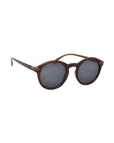 Nümph NUARNELLE Sunglasses