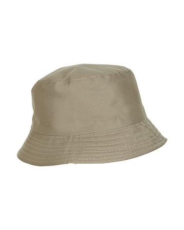 Super fin bøllehat i blød bomuldsblanding. Nümph NuAmidala Hat er perfekt til sol og sommer