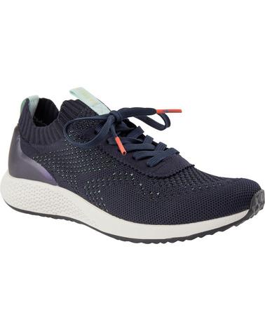 Letvægt-sneakers med super komfort. Tamaris Sneakers 1/1-23714/24