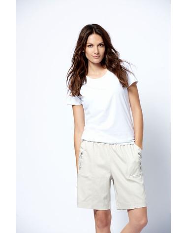 Soyaconcept Akila 2-C Shorts