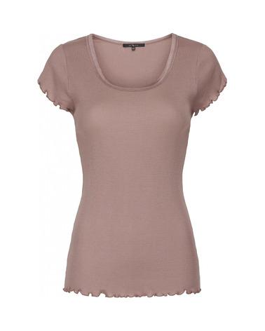 BTFCPH Basic Jersey T-shirt