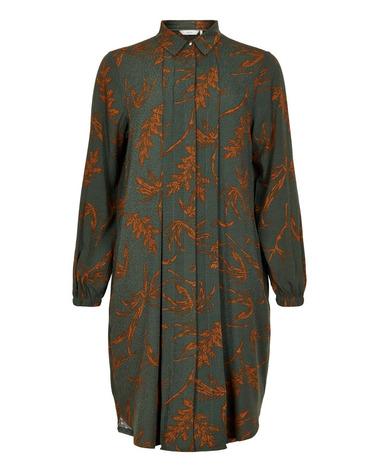 Nümph NuBloom Dress