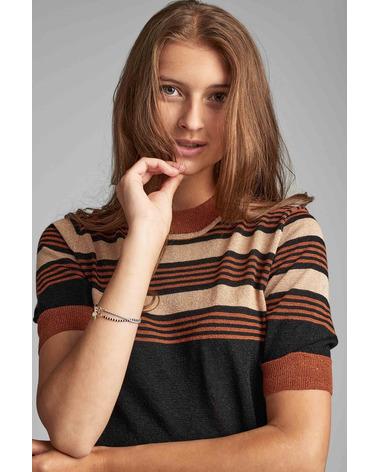 Nümph NuBree Shirt Sleeve