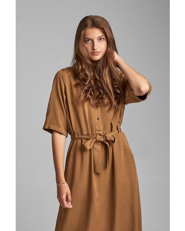 Nümph NuBethoc Dress