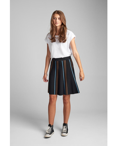Nümph NuLilly Pilly Skirt