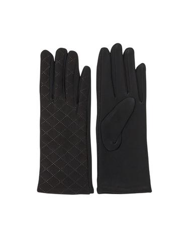 Soyaconcept Nie 5 Handsker