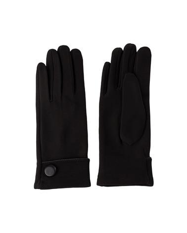 Soyaconcept Nie 1 Handsker