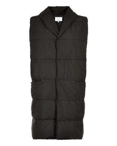 Nümph NuMary Waist Coat