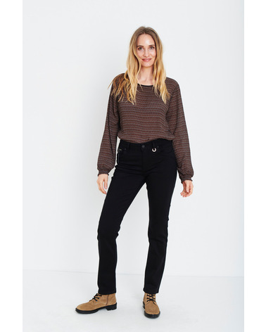 Pulz Emma Jeans