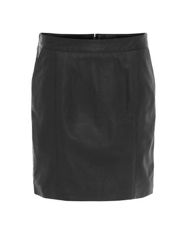 BTFCPH Pencil Skirt