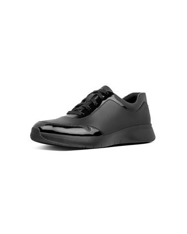 Fitflop Ida Flex Sneakers