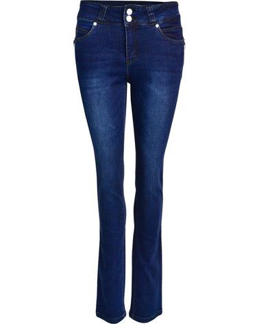 Asp Elis Jeans 1030-1