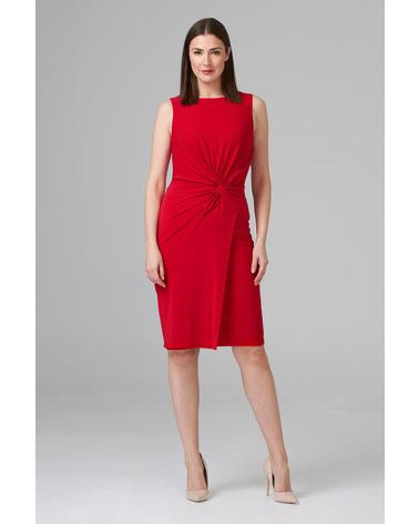LDS Dress
