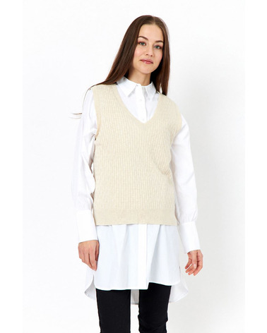 SoyaConcept Dollie 675 Vest
