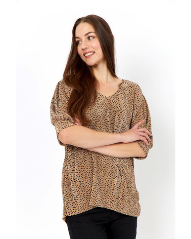 SoyaConcept Nellie 1 Bluse