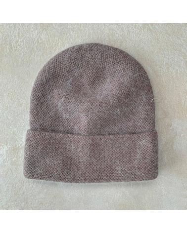 Three M Hat 2001